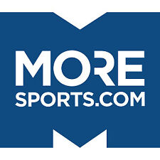More Sports Outlet