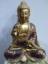 8.5H Chinese Buddha Statues