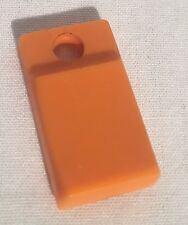 ORANGE Button Cap Cover Knob for Roland TR-808 Jupiter JP-8 RS-09 mk2 CPE-800