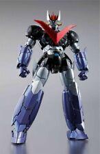 Bandai - Figurine Mazinger Z - Great Mazinger Infinity Metal Build