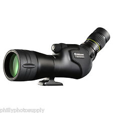 Vanguard Endeavor HD 65A HD 15-45 X65 Zoom Spotting Scope