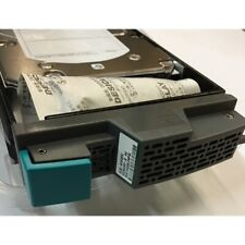 Hitachi Data Systems 450GB, 15K RPM, FC for USP-V - 5529294-A