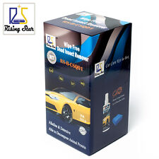 Rising Star CSQ01 125ml Car & Motorcycle Paint Insect & Bug Removers Wipe Free