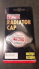 2007-2014 Toyota FJ CRUISER TRD 18.5 PSI Radiator Cap PTR04-00000-03 1GRFE 4.0L