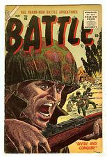 Battle 46   Atlas