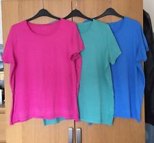 Ladies Next Tops Size 24