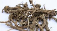 AKARKARA Root whole Ayurveda whole Anacyclus Pyrethrum Pellitory FREE SHIP