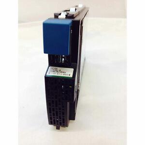 "3276308-A - Hitachi Data Systems 400GB 10K  RPM SAS 3.5"" HDD for AMS 2x00 series"