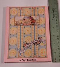 Mary Engelbreit Mother o' Mine gift book Mother's Day