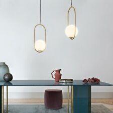 Modern Ceiling Lamp Bar Pendant Light Bedroom Lights Kitchen Chandelier Lighting