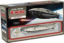 X-Wing Miniatures Game BNIB - Rebel Transport Expansion Pack