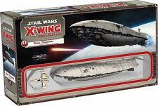 X-Wing Miniatures Game BNIB - Rebel Transport Expansion Pack