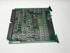 NEW NEC PH-PC13, L5T78, 16T, Interface PCB, Integrated PBX Card, 201205
