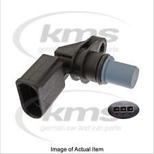 New Genuine Febi Bilstein Camshaft Position Sensor 44383 Top German Quality