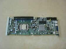 Axiomtek SHB103 PICMG 1.3 LGA1156 Intel Core i5 8GB Ram CPU Card Motherboard