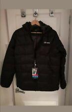 Berghaus padded Jacket / coat age 13 nwt