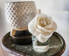 Scentsy fragrance flower- Apple Cinnamon Sticks