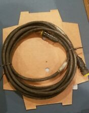 Lincoln Electric cable K1785-25 16CC
