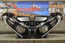 NEW Genuine Yamaha OEM Headlight Assembly 2012 2013 2014 YZFR1 R1