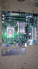 Carte mere Intel D97573-206 DG31PR socket 775