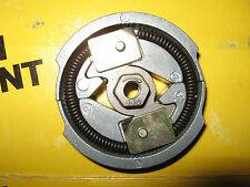 NEW McCulloch Chainsaw Mini Mac 6 25 30 35 Clutch New Old Stock..