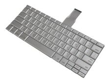 "BRAND NEW 922-6105 G4 Aluminum 15"" 1/1.25/1.33/1.5 GHz Keyboard (Backlit)"