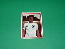 JEAN-YVES CITRON SCO ANGERS JEAN-BOUIN AMERICANA PANINI FOOTBALL 79 1978-1979