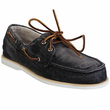 Timberland Lace Up Casual Shoes for Men