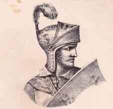 Bohémond de Tarente Boemondo I d'Antiochia Croisade Antioche Antiochia Antioch