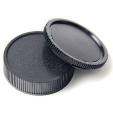 Cuerpo y posterior tapa para Leica R REFLEJO r3-r9 Vendedor GB