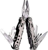 TACKLIFE 13-in-1 Multitool Knives-MPY07