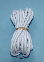 5mm Remplacer Corde élastique pour grands poupées - Qualité professionnelle