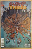 SWAMP THING #144 (1994 VERTIGO / DC Comics) ~ VF Book
