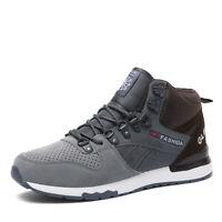 Herren Schuhe Sneaker Stiefel Turnschuhe Sportschuhe Laufschuhe Freizeitschuhe