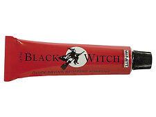 McNett Black Witch Neoprene Triathlon Swimming Wetsuit Quick Repair Adhesive.
