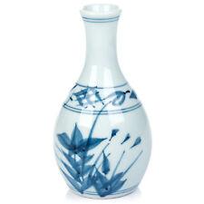 Kikyo Japanese Ceramic Sake Pot