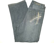 Old Skool Men's Jeans Size 30 Blue