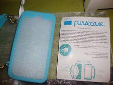 Silicona/gel/hule