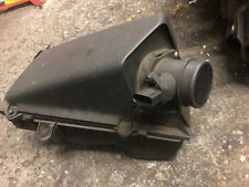 AUDI TT MK1 8N AIR BOX AIR INTAKE AIR FILTER BOX 98-06