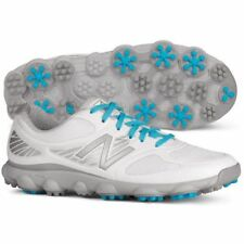 56f1c5050e664 New Balance Golf Shoes for Women for sale | eBay