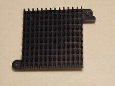Dell OEM Inspiron 1000 GPU Video Heatsink FBVM5015016012