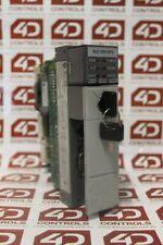 1747-L532 | Allen Bradley | Slc 500 | Slc 5/03 | Cpu Processor 16K Memory - S.