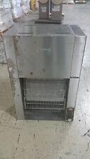 HATCO TOAST KING MODELTK-100  VERTICAL CONVEYOR TOASTER MACHINE