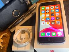 Apple iPhone 6s (32gb) Verizon Globally Unlocked (A1688) MiNT ExTRA {iOS13}99%