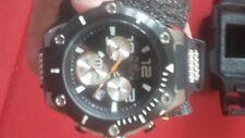 Invicta Speedway 22235 Chronograph men's watch, Brand New