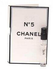 Perfume Chanel No 5 Fragrances for Women