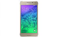 Téléphones mobiles Samsung Appareil Photo 12 - 15.9 Mpx