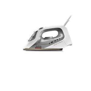 Sunbeam SR6550 Verve 65 Platinum Iron (Black)