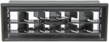 Dash Board Air Vent HD Solutions 216-5901