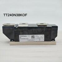 1PC Silicon Control Module TT240N38KOF